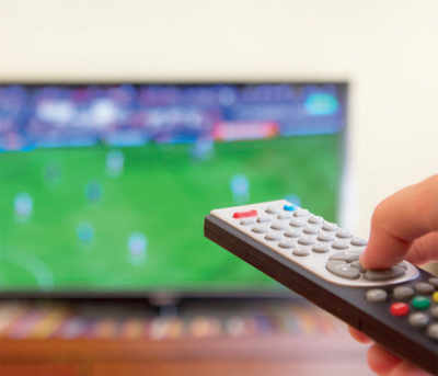 Get set to pay Rs 1,500 per month  for cable from NYE