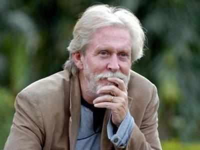 Veteran film, TV and stage actor Tom Alter diagnosed with cancer