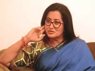 Bengaluru registers 981 Covid cases; Mandya MP Sumalatha Ambareesh tests positive