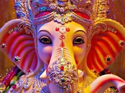 Ganesh Chaturthi 2017: Seven Ganpati songs that rule the playlist during the festival