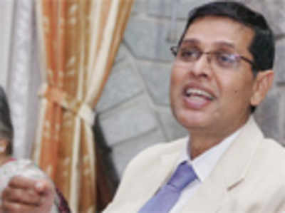Govt proposes sacking of its legal team