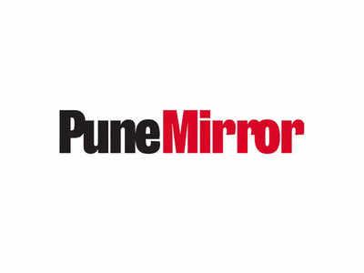 Cyber police arrest Delhi man for defrauding Pune resident