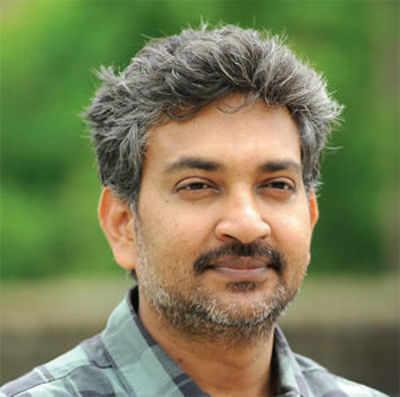 'Plagiarism' charges bolt Bahubali