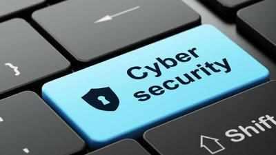 BSE unveils Next-Gen cyber security centre at its premises