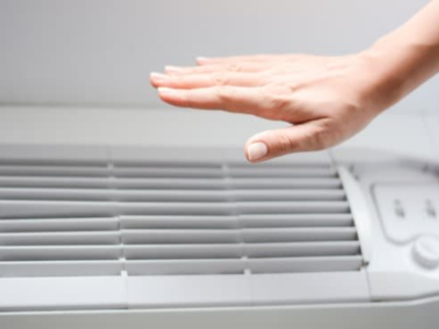 Delhi HC decides not to use centralised AC over fear of COVID-19 spread