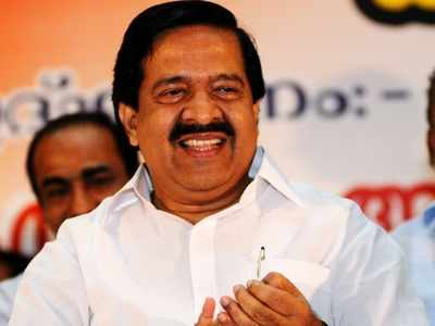 Here's why Kerala Congress leader Ramesh Chennithala will offer a gold coin to a Wayanad constituency