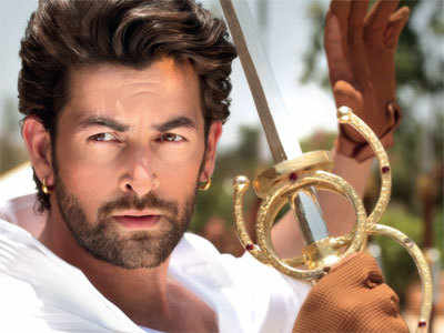 How Neil Nitin Mukesh learnt the skill of swordsmanship for Prem Ratan Dhan Payo