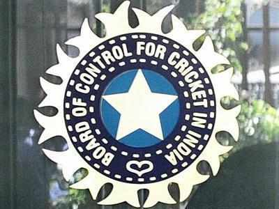 BCCI likely to be asked to clear Rs 125 crore tax dues of 2016 World T20