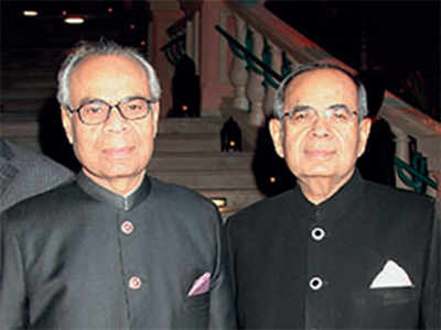 Hinduja brothers top UK rich list again