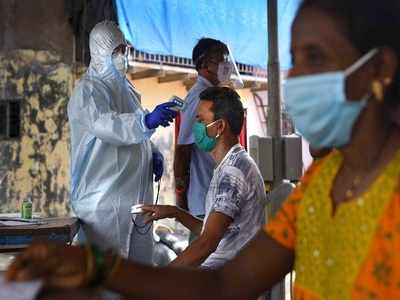 With 436 fresh cases, Kalyan Dombivali report highest single-day spike