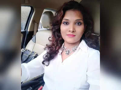 Playback singer dies in car accident on highway