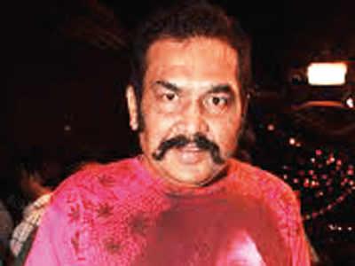 Raju Mavani loses battle with cancer