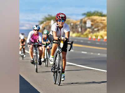 Pune-Goa 643-km cycle race starts tomorrow