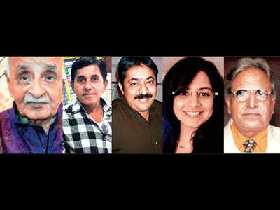 Pay Rs 2 crore to kin of deceased: Sindhi NGO
