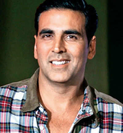 Akki follows in Sallu's footsteps