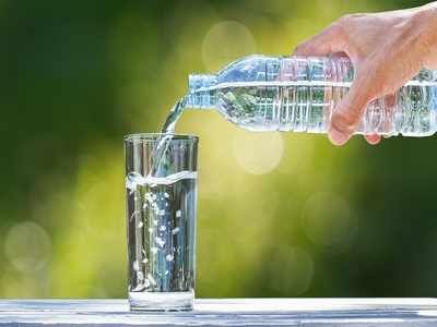 Food ministry seeks alternatives for packaged drinking water