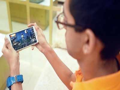 For children addicted to video games, families are the first line of defence, finds Nimhans