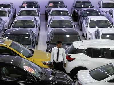 Maharashtra's vehicle registration process goes online, faceless, paperless