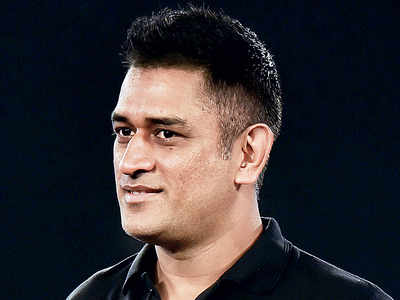 Indian cricket has moved on from Dhoni