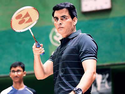 Manav Kaul: When I met Eshan Naqvi, I realised I knew nothing about badminton