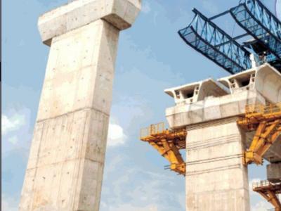Mumbai: Sewri-Worli connector by 2023, to cost Rs 1,300 crore
