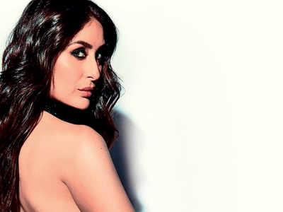 Kareena Kapoor: I don't like to work for more than eight hours