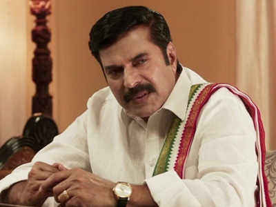 Fan buys Yatra's first ticket for more than Rs 4 lakh!