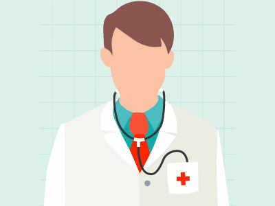 Doctors' body to conduct workshop on lifesaving skills
