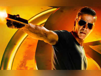 Despite seat-distancing at cinema halls, will pandemic-hit box-office witness another blockbuster in 2020?