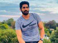 Vijender Singh questions resumption of sports activities