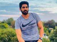 Vijender Singh questions resumption of sports activities