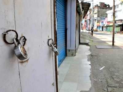 Jamnagar shuts tea, pan-gutkha shops till July 26 as COVID-19 cases rise in the city