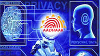 UIDAI CEO admits lapses and lacunae in Aadhaar system