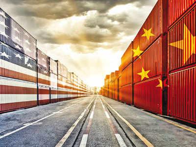 China vows retaliation after US blacklists firms