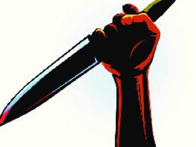Navi Mumbai: BJP activist attacked in Kopar Khairane, two held