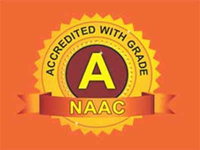 18 colleges from state to mentor NAAC aspirants