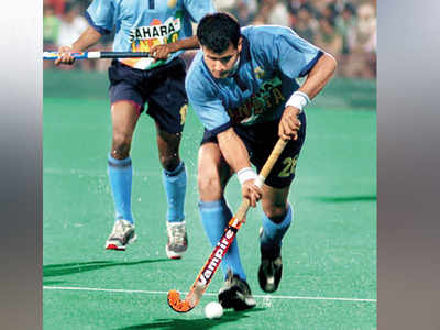 International Hockey Federation: Four-quarter rule to be implemented domestically