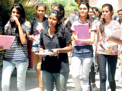 Students, parents worried over GUJCET exams today