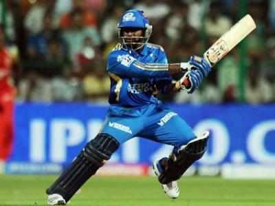 Cricketer Ambati Rayudu slaps senior citizen for objecting rash driving?
