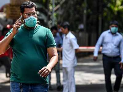 Coronavirus: Tower 7 premises in Magarpatta City evacuated after IT employee tested positive