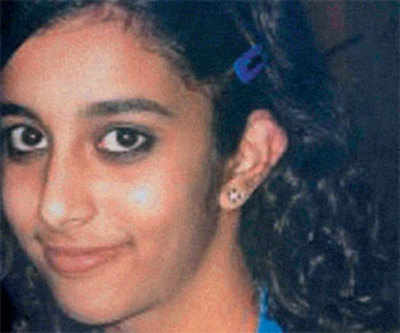 Aarushi murder case: Rajesh, Nupur Talwar acquitted by Allahabad High Court
