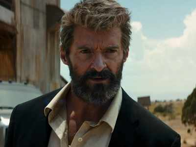 Logan movie review: Hugh Jackman, Patrick Stewart make this the most moving film of the X Men franchise
