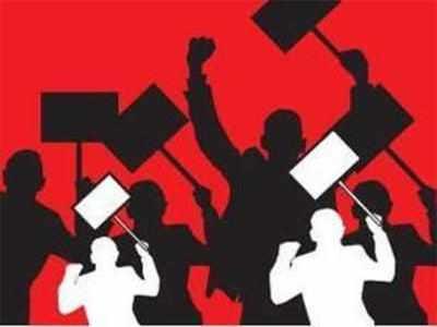 Transport strike looms: No alternative so far