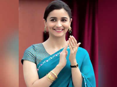 Raazi: Trade experts say Meghna Gulzar's espionage drama starring Alia Bhatt and Vicky Kaushal hits the bullseye