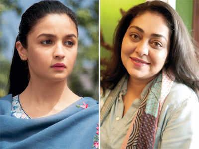 Raazi: Meghna Gulzar film starring Alia Bhatt, Vicky Kaushal enters the Rs 100-crore club