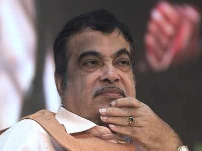 Nitin Gadkari to politicos: Stick to ideology, avoid switching party