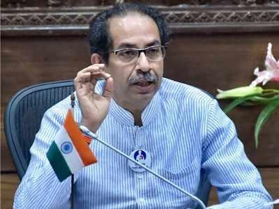 Uddhav Thackeray has forfeited moral authority to govern: Ravi Shankar Prasad