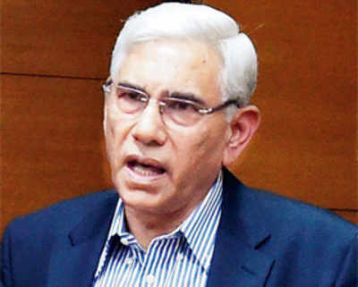 Lodha Committee reforms complete implementation in 4-5 months: Rai