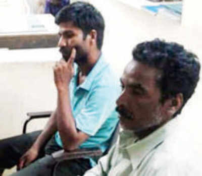 Toxic fumes kill three labourers installing Bhandup sewage pipe