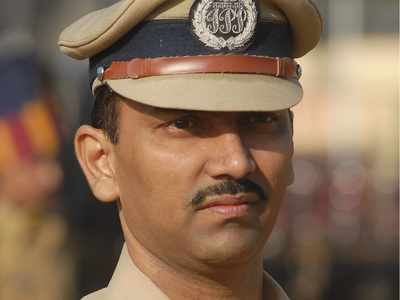 Maharashtra IPS reshuffle: Amitabh Gupta who issued a special pass for Wadhwan brothers is Pune's new police commissioner
